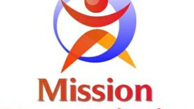 Une mission humanitaire de haut niveau au chevet du Tchad