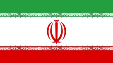Le président iranien Mahmoud Ahmadinejad débute sa tournée africaine