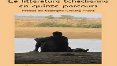 Tchad : le Prix de littérature Joseph BRAHIM SEID pour célébrer la francophonie