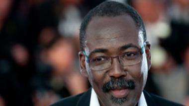 Tchad : le cinéaste Mahamat Saleh Haroun nommé ministre du Tourisme
