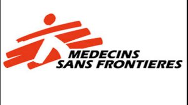 Tchad: MSF s'attaque à l'hépatite E à Am Timan