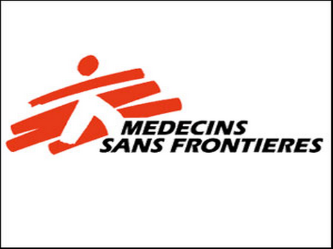 Santé : 5 chiffres à connaître sur l'intervention de MSF au Lac