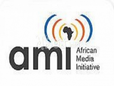 Les patrons de presse d'Afrique attendus à N'Djaména à la mi-décembre