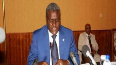 Libye: un Tchadien assassiné au consulat du Tchad à Sebha