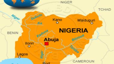 L'armée nigériane confirme la libération d'une élève enlevée de Chibok