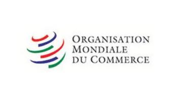 L'OMC revoit à la baisse sa prévision de croissance pour le commerce mondial en 2015