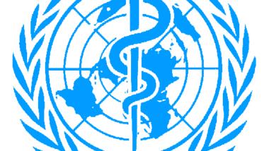 L'OMS lance une alerte mondiale concernant la polio