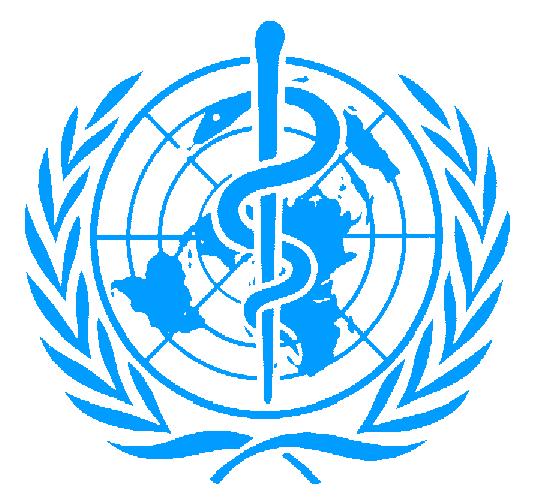Tchad : ouverture de la 65ème session du Comité régional de l'OMS pour l'Afrique