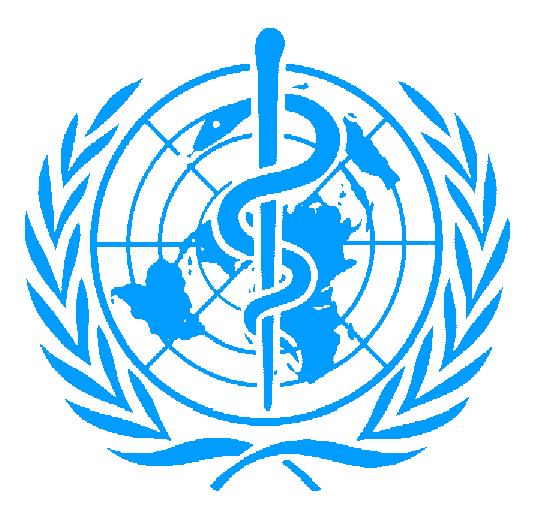 OMS: plus de 400 millions de personnes vivent avec le diabète