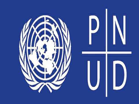 Le PNUD accorde plus de 5 millions $ pour l'amélioration de la gestion du lac Tchad