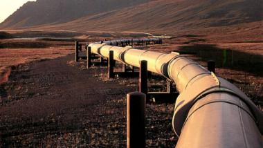 Le Niger opte pour un pipeline Tchad-Cameroun pour évacuer son pétrole brut