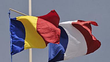 Paris veut relancer ses relations économiques avec l'Afrique