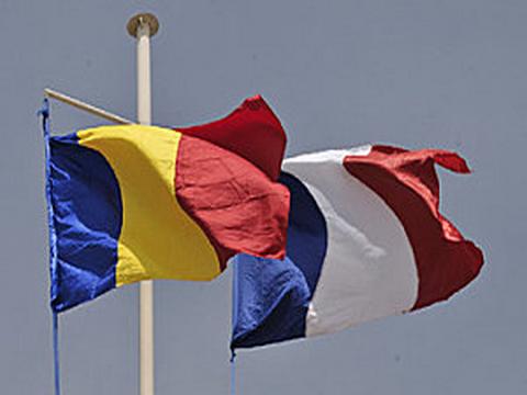 Le Tchad pourrait bénéficier d'une annulation de dette auprès de la France en 2014