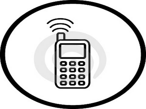 Tchad : la création d'un droit d'accise sur la téléphonie mobile indigne les consommateurs