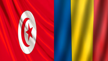 Tchad-Tunisie: Idriss Déby et Moncef Marzouki ont parlé de coopération bilatérale à Paris
