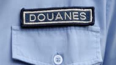 Tchad: la brigade mobile de douanes dans une course-poursuite tue un étudiant en 3e année de médecine