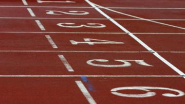 Sport: Opération de détection des jeunes talents en athlétisme