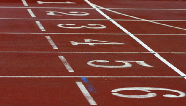 La Fédération tchadienne d'athlétisme indignée par l'organisation du marathon La Saharienne