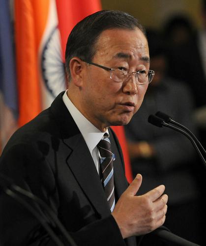 Le monde en bonne voie pour mettre fin à l'épidémie de sida d'ici 2030 selon l'ONU