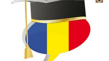 Iyalat : voici une liste de 15 bourses d'études à ne pas rater