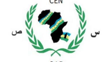 Sommet de la Cen-Sad : sans président, le Soudan ne sera pas présent à N'Djamena