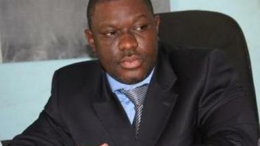 Tchad : 480 millions USD de déficit budgétaire pour 2015