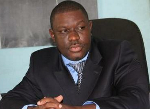 Le Tchad accueillera en septembre un salon africain des TIC