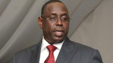 Sénégal : un nouveau gouvernement formé avec la participation de l'opposition