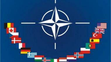 Mali : le président de l'Union africaine veut que l'OTAN participe