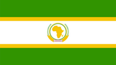 Panafricanisme : 50 ans après l'OUA, quelles chances d'unité et de développement de l'Afrique?