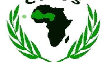 Le Tchad abrite samedi un sommet sur le développement durable, la pauvreté et le climat