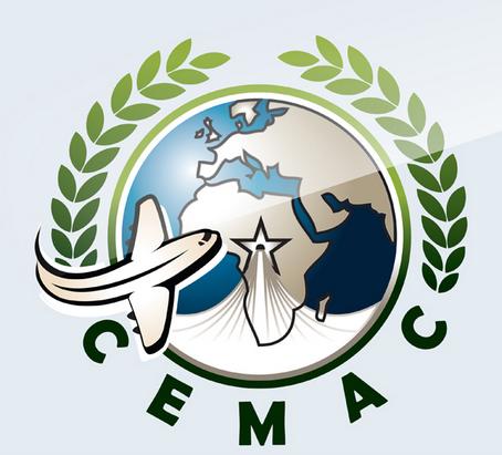 Afrique centrale : Air CEMAC ne décollera jamais