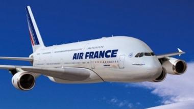 Un adolescent retrouvé mort à Roissy dans le train d'atterrissage d'un avion en provenance de Yaoundé