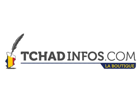 Boutique-tchadinfos