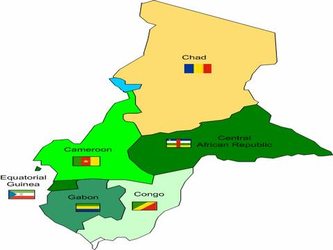 Le Tchad matérialise la libre circulation des ressortissants de la CEMAC