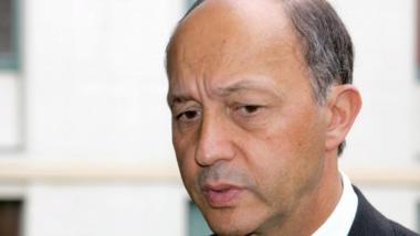 """La France simplifie la délivrance de visas de circulation aux """"talents étrangers"""""""