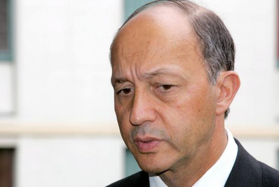 La France préserve son effort de solidarité vis-à-vis des pays en développement