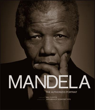 Mandela reçoit les meilleurs soins, déclare Zuma