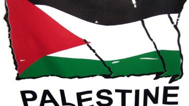 Sénégal : une manifestation demandant la suspension des relations diplomatiques avec Israël