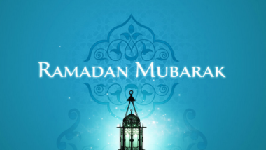 Le ramadan débutera le dimanche 29 juin au Tchad