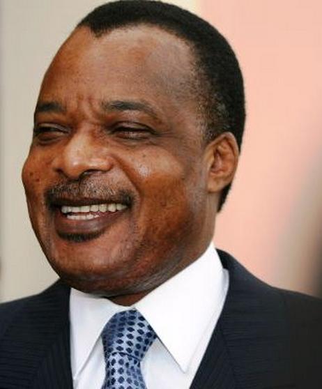 Référendum au Congo: l'opposition appelle à manifester vendredi dans tout le pays