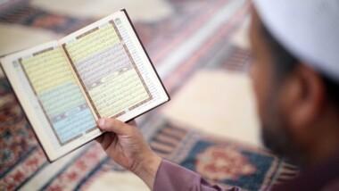 [Quiz de la semaine] que savez des fêtes musulmanes?