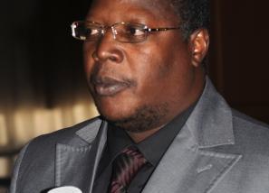 Tchad: mise en place d'un Observatoire des ressources humaines de la santé