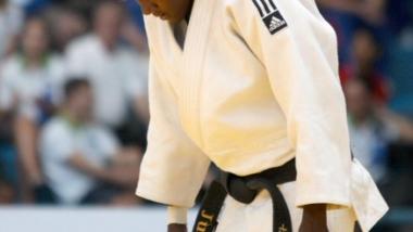 Le Tchad perd pour la 2nde fois la construction du centre régional de judo
