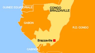 Congo : le gouvernement dément les rumeurs sur une éventuelle attaque de la capitale