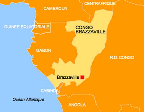 11 experts africains débattent à Brazzaville de l'avenir du génie civile en Afrique