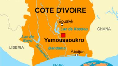 Côte d'Ivoire : libération de plusieurs détenus pro-Gbagbo dont sonfils et le président de son parti