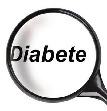 Tchad : toutes les corporations appelées à se joindre à la lutte contre le diabète