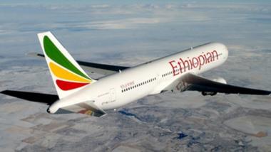 Ethiopian Airlines considère les relations BRICS-Afrique comme une opportunité