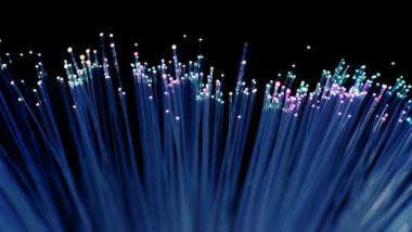 Tchad: La fibre optique aux oubliettes